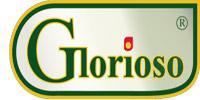sponsor-glorioso