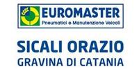 sponsor-sicali